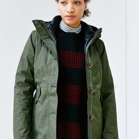 The North Face Aeliana Tri-Climate Jacket - Urban Outfitters