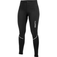 Craft AB Thermal Tights - Women's