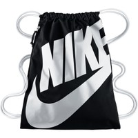 Nike Heritage Gym Sack Pack | DICK'S Sporting Goods