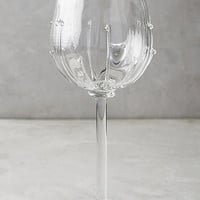 Mirlet Red Wine Glass