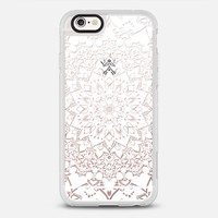 Farah White iPhone 6s case by Aimee St Hill | Casetify