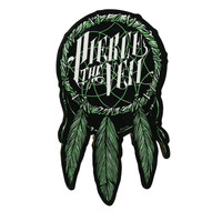 Pierce The Veil Dreamcatcher Sticker