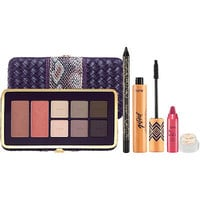 TARTE Good-For-You Glamour Essentials Set