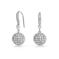 Bling Jewelry To The Max Earrings