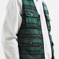 UO Utility Vest   Urban Outfitters