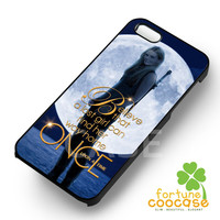 Once upon a time Emma Swan -srwe for iPhone 4/4S/5/5S/5C/6/ 6+,samsung S3/S4/S5/S6 Regular/S6 Edge,samsung note 3/4