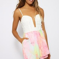Womens Clothing | Buy Womens Clothing Online | Peppermayo