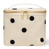 kate spade new york lunch tote | Nordstrom