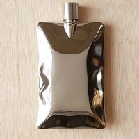 Areaware Liquid Flask