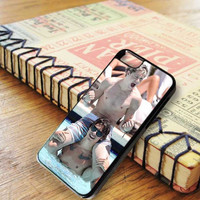 Niall Horan And Harry Style iPhone 6 | iPhone 6S Case