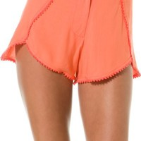 TALLOW MIKA SHORT | Swell.com