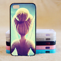 Tinker Bell,iPhone 5 case,iPhone 5C Case,iPhone 5S Case, Phone case,iPhone 4 Case, iPhone 4S Case,Galaxy S3/S4/S5/Note,iPad,iPod,Case,More