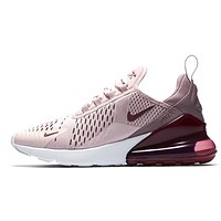 BC HCXX Nike Air Max 270 Barely Rose