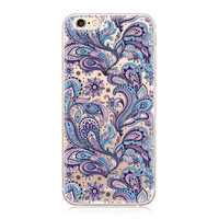Silicon Coque Soft Tpu Phone Back Cover Case For iPhone