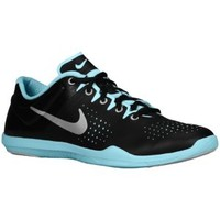 Nike Studio Trainer - Women's at Lady Foot Locker