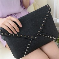 Black bag from shoplayla