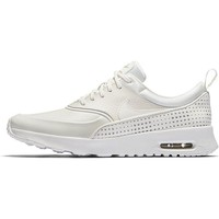 ONETOW NIKE Air Max Thea PRM QS Womens Running Trainers Sneakers Shoes