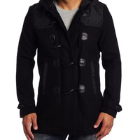 Diesel Men's Wasket Jacket
