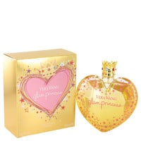 Vera Wang Glam Princess Perfume by Vera Wang Eau De Toilette Spray