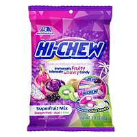 Hi-Chew Superfruit