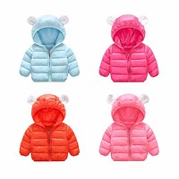 Baby Boys Coat 2017 Autumn Winter clothes For infant Outerwear Coats Baby fashion Clothes Baby Coat 0-24M