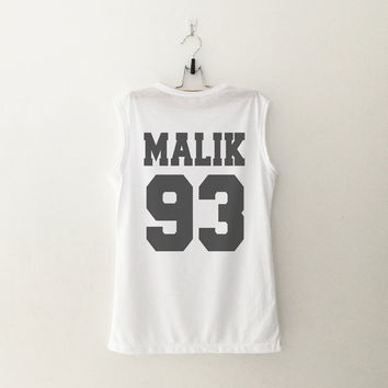 1D zayn malik one direction T-Shirt womens girls teens unisex grunge tumblr tee instagram blogger punk dope swag hype hipster gifts merch