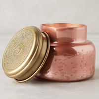 Best Scented Candles   Anthropologie Candles