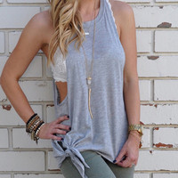 2017 Summer Solid Tank Tops Modal Lace Up Bow-knot Vest Women Sleeveless T-Shirt Side Open Sexy Long Tank Top Female Tops