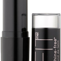 Maybelline New York Fit Me! Oil-Free Stick Foundation, 330 Toffee, 0.32 Ounce