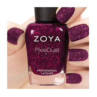 Noir by Zoya Nail Polish