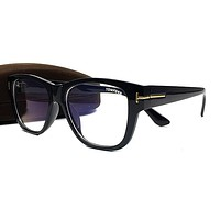 TOM FORD POPULAR FASHION EYEGLASSES