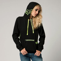 Fox Idealist Pullover Hoody  - Fox Racing