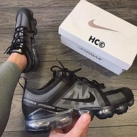 Nike Air Vapormax Woman Men Sneakers Sport Shoes
