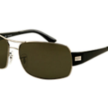 Ray-Ban RB3426 004/9A61 sunglasses