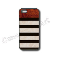 iPod 5 case,iPod 4 case,iPhone 5C case,iPhone 5S case,iPhone 6 plus case,iPhone 6 case,iPhone 4s case,stripe