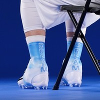 Dream Spats / Cleat Covers