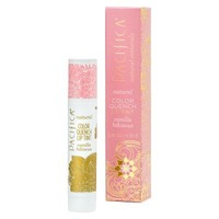 Pacifica® Color Quench Mineral Lip Tint