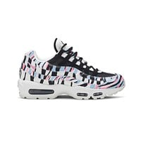 "Nike Men's Air Max 95 CTRY ""Korea"""