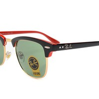 Cheap glasses on sale Ray-Ban RB3016 eyeglasses_3090518713_084