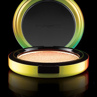 M·A·C Cosmetics | New Collections > Face > Wash & Dry HighLight Powder