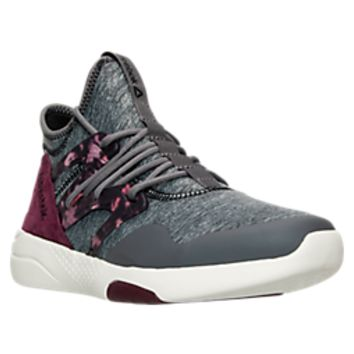 Women's Reebok Hayasu Casual Shoes | Finish Line