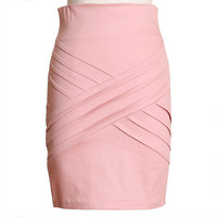 pocket full of posies skirt - $32.99 : ShopRuche.com, Vintage Inspired Clothing, Affordable Clothes, Eco friendly Fashion