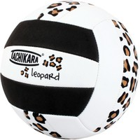 Tachikara SofTec Leopard Outdoor Volleyball | DICK'S Sporting Goods