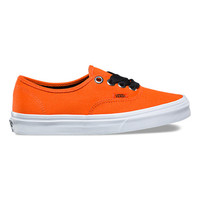 Oversized Lace Authentic | Shop At Vans