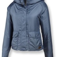 Merrell Eva Puffy Cowl Insulated Jacket - Women's - 2013 Closeout
