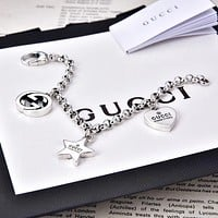 fashion Woman Fashion Accessories Fine Jewelry Ring & Chain Necklace & Earrings