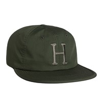 HUF | FORMLESS CLASSIC H PANEL