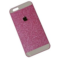 iPhone 4/4s Case ,LA GO GO(TM) Beauty Luxury Hybrid TPU Shiny Sparkling PC Hard Bling Glitter with Crystal Diamond Cover Case for iPhone 4 4s 4g - Retail Packaging (Gold, iPhone 4/4S)