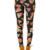 The Special Delivery Legging