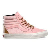 Year of the Horse Sk8-Hi Reissue